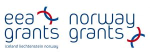 eea-norway-grants