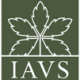 iavs_logo