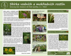 panel_dukelska_zeleny2_160929