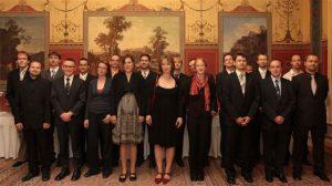 premie-otto-wichterleho-2012