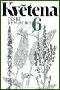 kvetena-cr-6