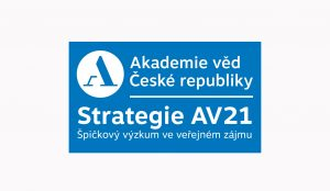 Logo_Strategie_V1_v3