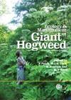 c-4a_giant_hogweed