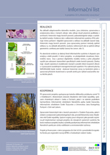 infoblatt01_cz-2_160x