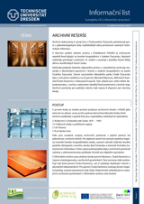 infoblatt02_cz-1_160x