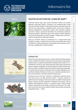 infoblatt03_cz-1_160x