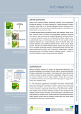 infoblatt03_cz-2_160x