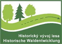 logo_histwald_200