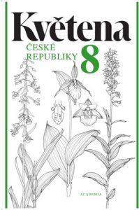 kvetena-cr-8-199x300