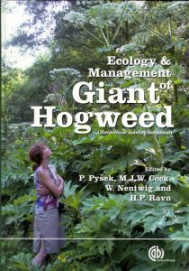 1013_giant_hogweed-book_cover