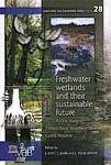 C.4U_-_freshwater_wetlands