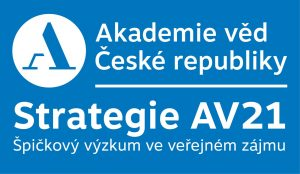 Logo_Strategie_V1