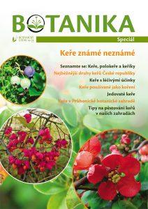 obalka-botanika-kere-2016