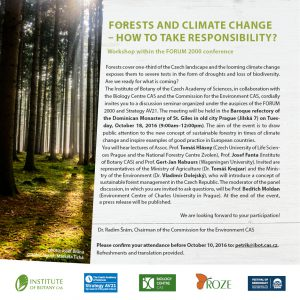forest-climate-forum2000
